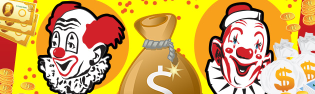 เกมเศรษฐี 10 คำถาม 1 ตัวช่วย