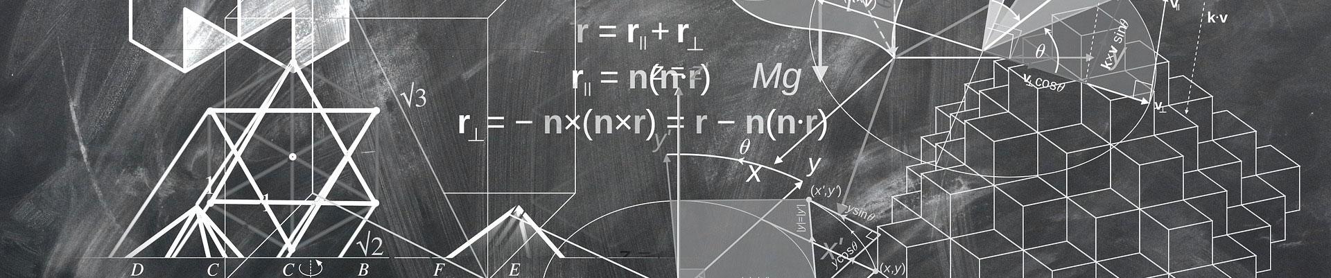 เครื่องคิดเลข-โปรแกรมคำนวณด้านคณิตศาสตร์