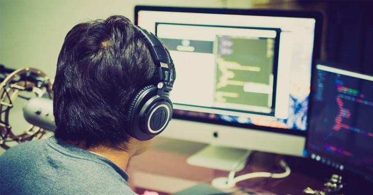 เริ่มต้นเป็น Web Developer ต้องรู้อะไรบ้าง