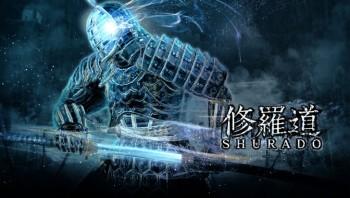 Shurado เกมมือถือสายฟันดาบยุคซามูไรสุดมันจากญี่ปุ่น