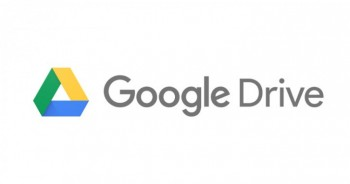 Google เปิดบริการใหม่ Backup and Sync และเตรียมปิดบริการ Google Drive