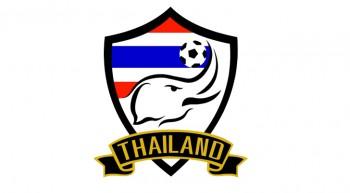 15 คำถาม แฟน ฟุตบอลทีมชาติไทย ตัวจริง