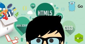 15 คำถามแฟนพันธุ์แท้ Web Developer