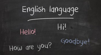 15 คำถามแฟนพันธุ์แท้ภาษาอังกฤษ