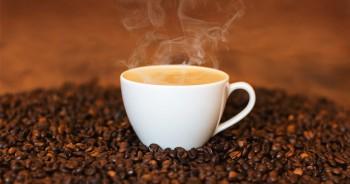 10 คำถาม คนชอบ กาแฟ ตัวจริง