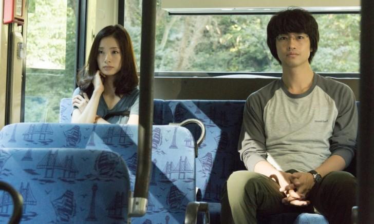 ตัวอย่างภาพยนตร์ญี่ปุ่นเรื่อง Hirugao