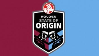 เกม State of Origin  คืออะไร
