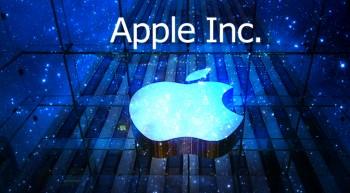 แบบทดสอบสาวก แอปเปิ้ล(Apple) ตัวจริง