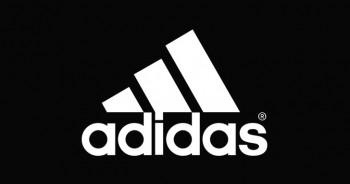 10 คำถาม คนรัก adidas -  อาดิดาส ตัวจริง