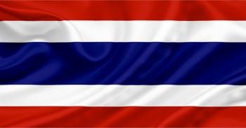 10 คำถามแฟนพันธุ์แท้สถานที่ท่องเที่ยวในประเทศไทย