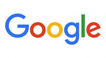 แบบทดสอบสาวก Google ตัวจริง