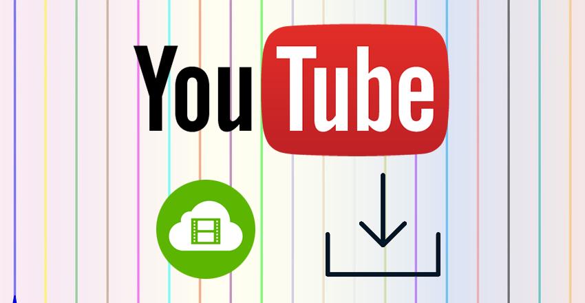 วิธีโหลดวีดีโอจาก youtube ลงคอมด้วยโปรแกรม 4K Video Downloader (ฟรี)