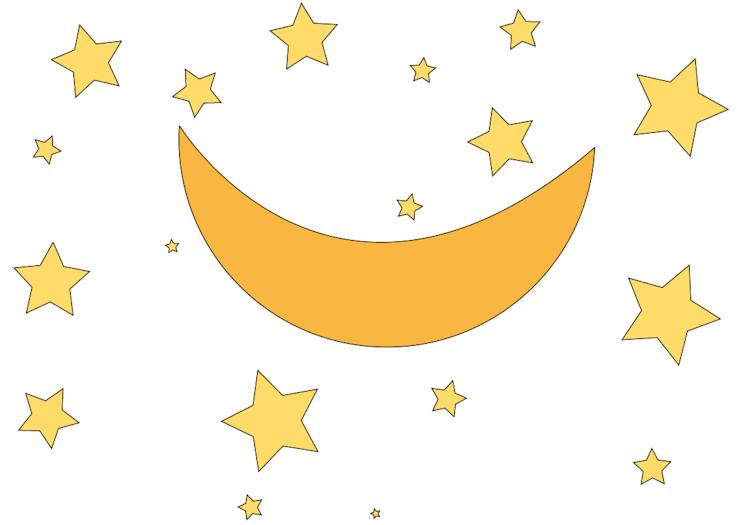คำคมพระจันทร์